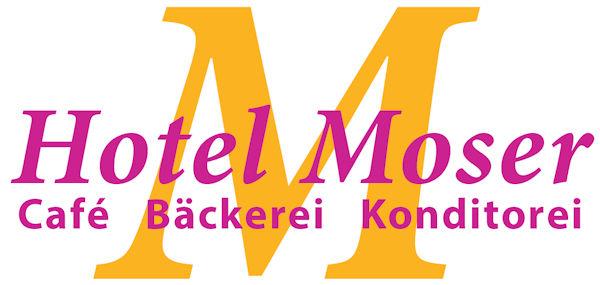 Hotel Café Moser